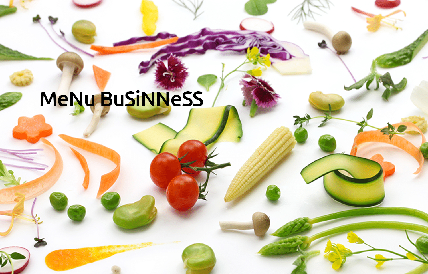 menu-businness
