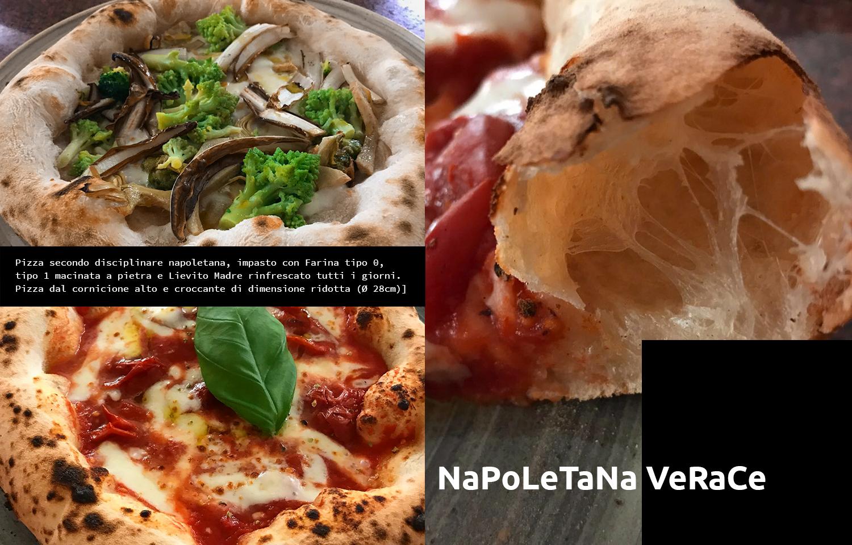 napoletana-verace